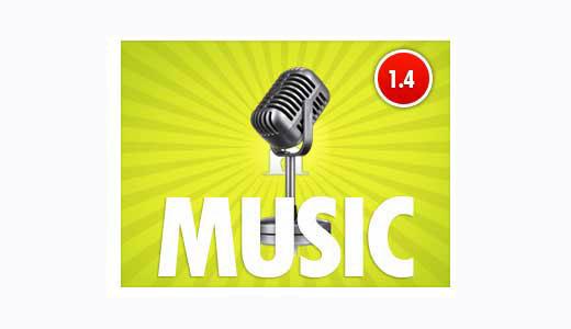 musicforblogb