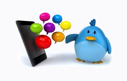 tweetieb